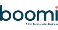 Boomi_Dell_Business_Logo