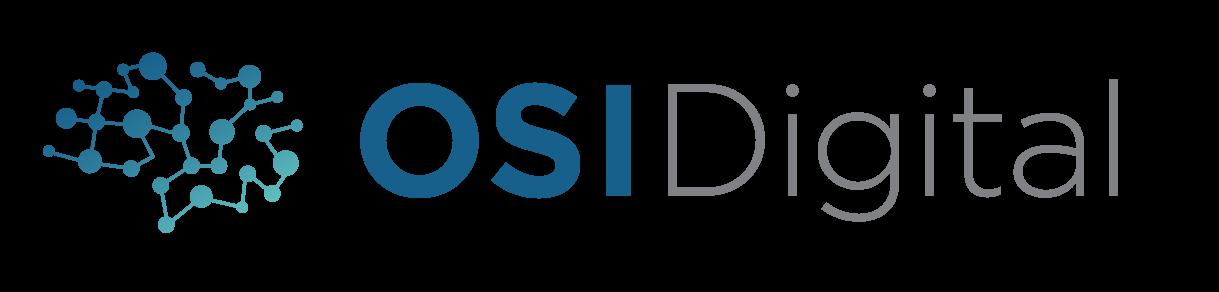 osi_logo_rgb